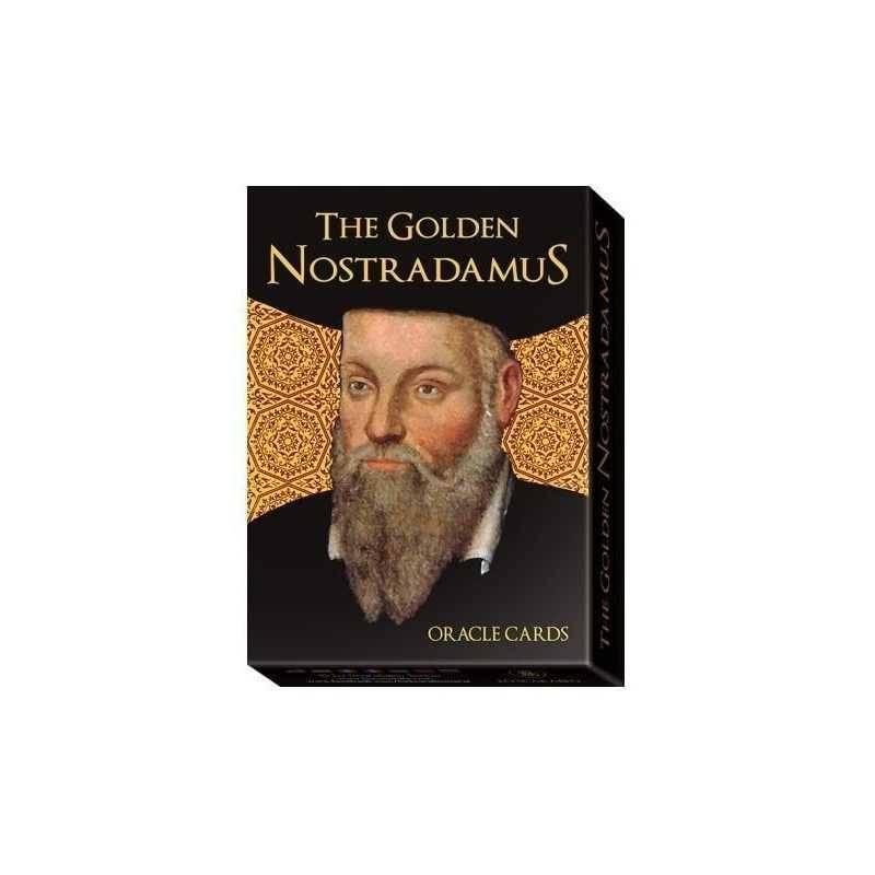 oraculo-golden-nostradamus.jpg