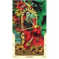 santa-muerte-tarot-scarabeo.jpg