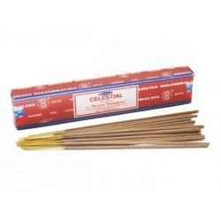 celestial-incense-satya.jpg