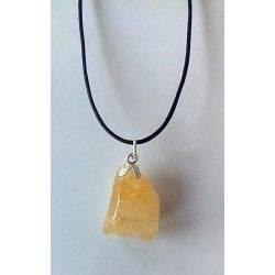 golden-healing-Quartz-pendant.jpg