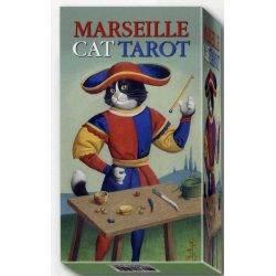 tarot-marsella-gatos.jpg