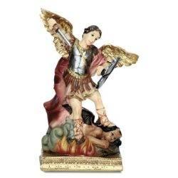 arcangel-miguel-marmolina-2-11-cm.jpg
