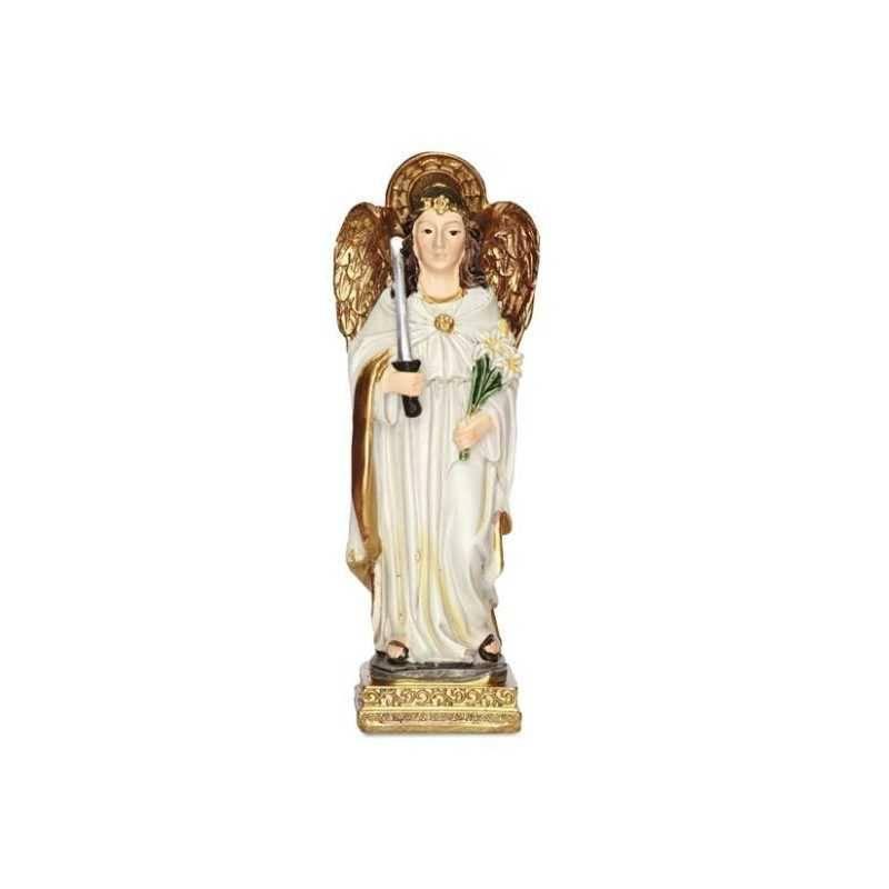 arcangel-jofiel-2-marmolina-11-cm.jpg