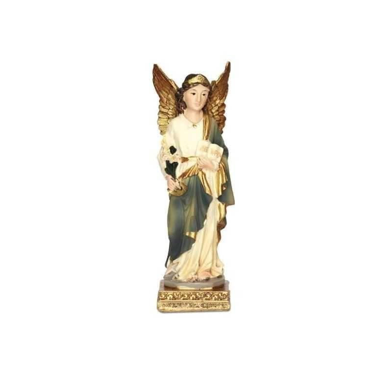 arcangel-gabriel-2-marmolina-11-cm.jpg