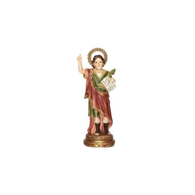 st-pancras-marmoline-statue-11.jpg