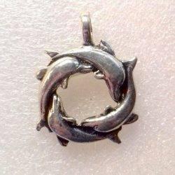 colgante-delfines.jpg