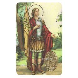 saint-pancras-print-with-medal.jpg