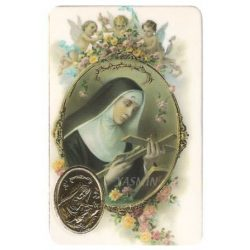 st-rita-of-cascia-print-with-medal.jpg