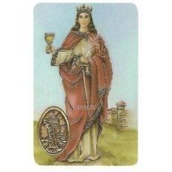 saint-barbara-print-with-medal.jpg