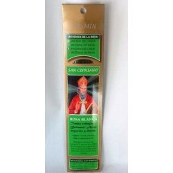 st-Cyprian-special-incense.jpg