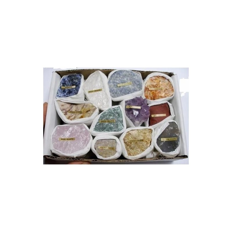 12-raw-minerals-collection.jpg