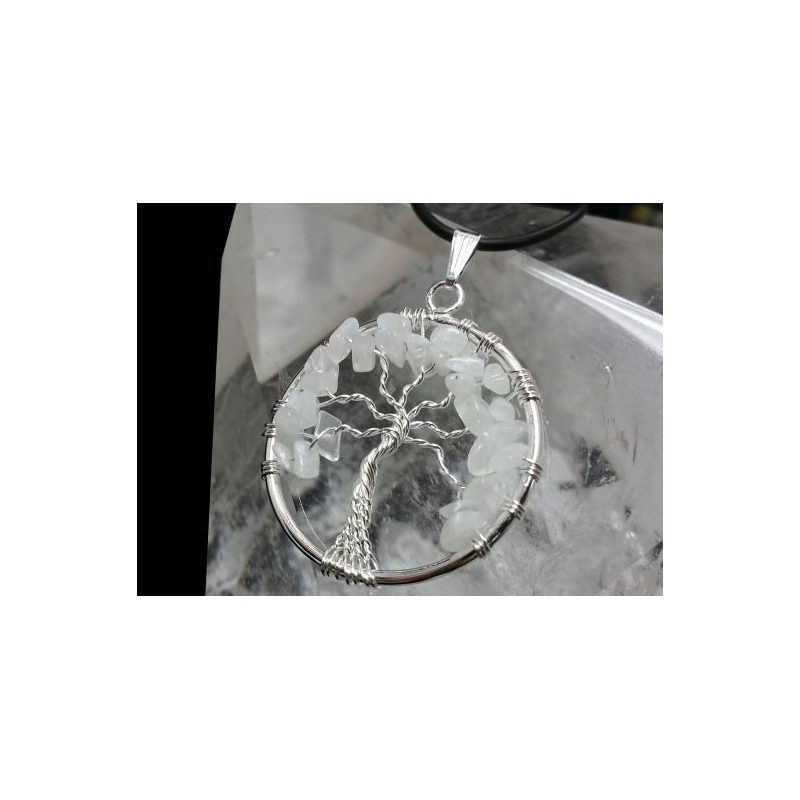 tree-of-life-moonstone-pendant.jpg
