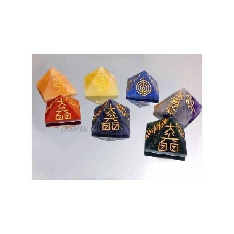 piramides-reiki-7-chakras.jpg