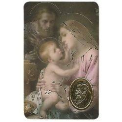 sacred-family-print-with-medal.jpg