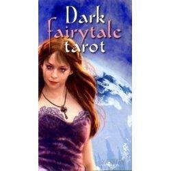 dark-fairytale-tarot.jpg