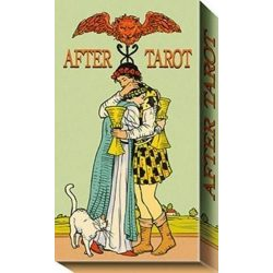 after-tarot-gb.jpg