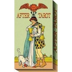 after-tarot-tarot-despues.jpg