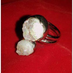 anillo-cuarzo-aqua-aura-adaptable.jpg