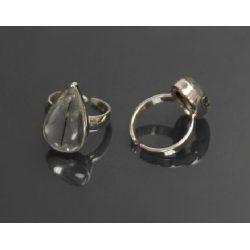 anillo-cuarzo-turmalina-plata.jpg