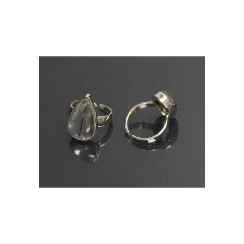 anillo-cuarzo-turmalina-plata-2.jpg