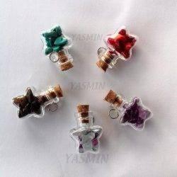 colgante-botella-minerales.jpg