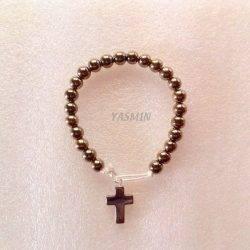 pulsera-hematite-bronce-cruz.jpg