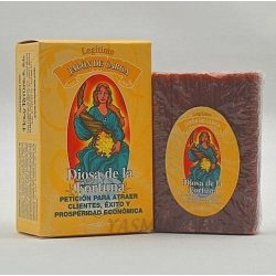 Goddess-of-Fortune-soap.jpg