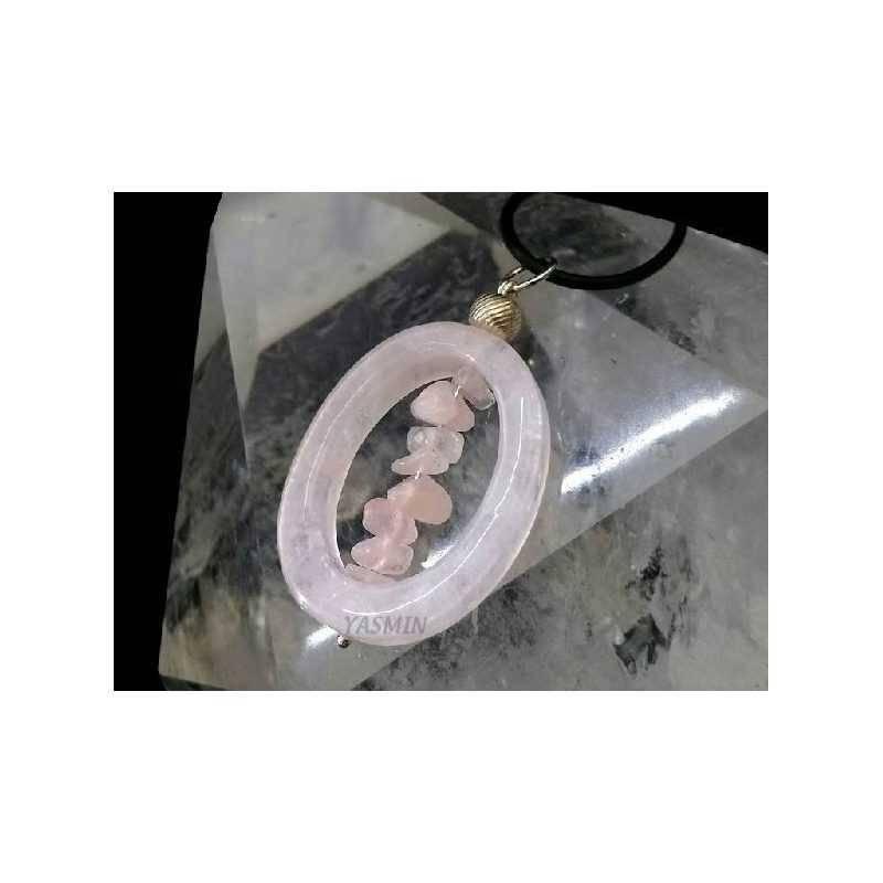 colgante-cuarzo-rosa-oval.jpg