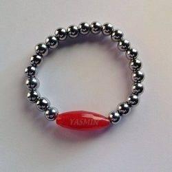 silver-colour-hematite-bracelet.jpg