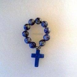rosario-dedo-bola-sodalita.jpg