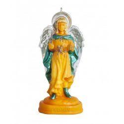 Ritual-arcangel-Uriel.jpg
