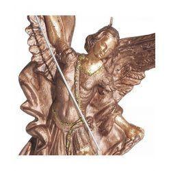 ritual-arcangel-miguel.jpg