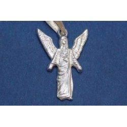 arcangel-gabriel-plata-ley.jpg