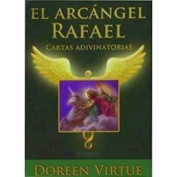 arcangel-rafael-cartas-adivinatorias.jpg