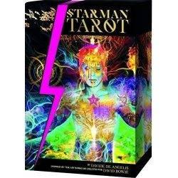 tarot-starman.jpg