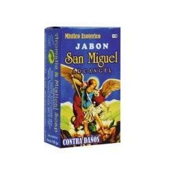 archangel-michael-soap.jpg