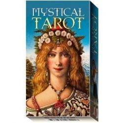 mystical-tarot-mistico.jpg