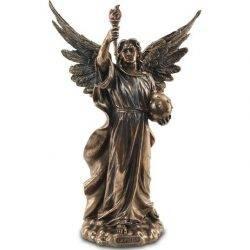 arcangel-jofiel-34-resina-bronce.jpg