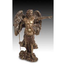 arcangel-Jehudiel-30-resina-bronce.jpg