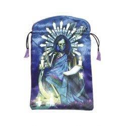 tarot-bag-mod-holy-death.jpg