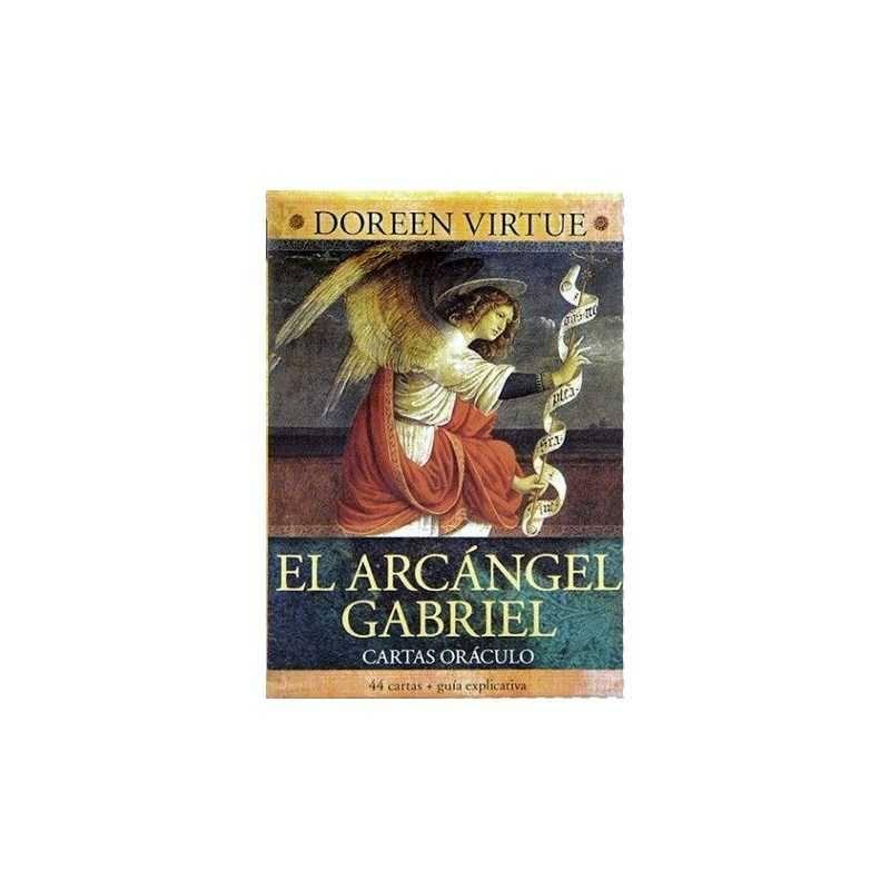 arcangel-gabriel-cartas-oraculo.jpg