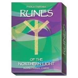 runas-aurora-boreal-oraculo.jpg