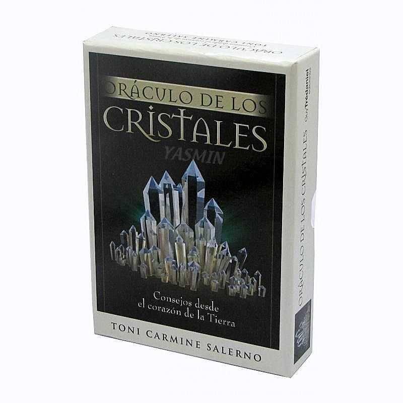 oraculo-cristales.jpg