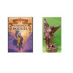 arcangel-miguel-pack-ritual-bronce-cartas.jpg