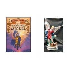 arcangel-miguel-ritual-color-cartas-adivinatorias.jpg