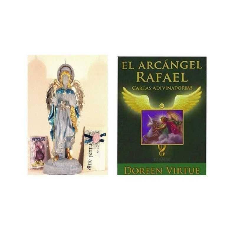 arcangel-rafael-pack-ritual-cartas.jpg