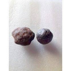 pareja-piedras-moqui.jpg