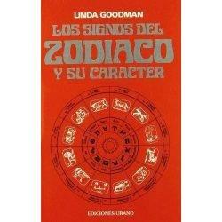 signos-zodiaco-caracter.jpg