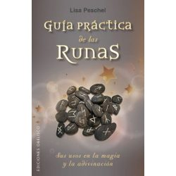 guia-practica-runas.jpg