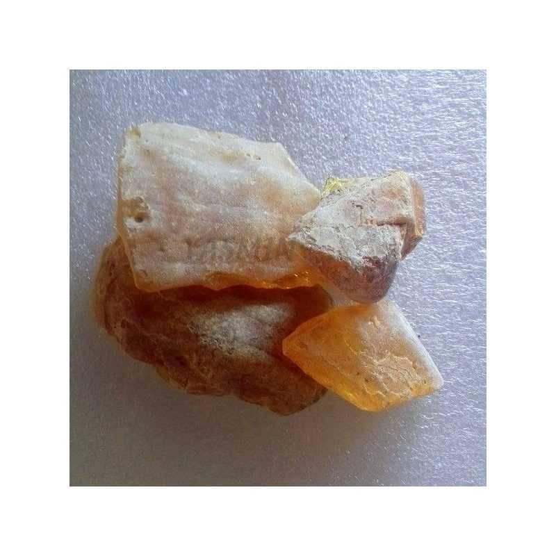 copal-resina-madagascar-50-gr.jpg